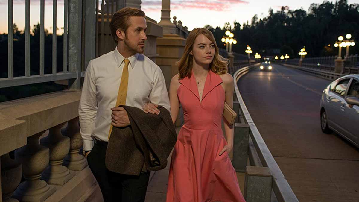 sad love movies that make you cry