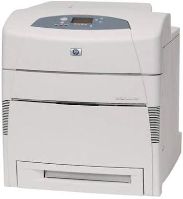 ppm impress speed for dark together with coloring images Xerox Phaser 5550dn Driver Downloads