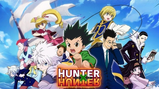Hunter-x-Hunter-This-Is-My-Favorite-Anime-And-I've-Seen-A-Lot-Of-Them
