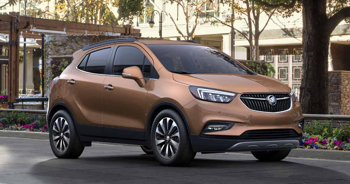 buick encore 2017 couleurs colors. Black Bedroom Furniture Sets. Home Design Ideas