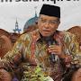 1 Syawal Jatuh Hari  Kamis 13 Mei 2021, PBNU Imbau Nahdliyin Patuh Prokes
