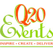 Q20 is seeking a Festival, Marketing and Social Media Assistant
