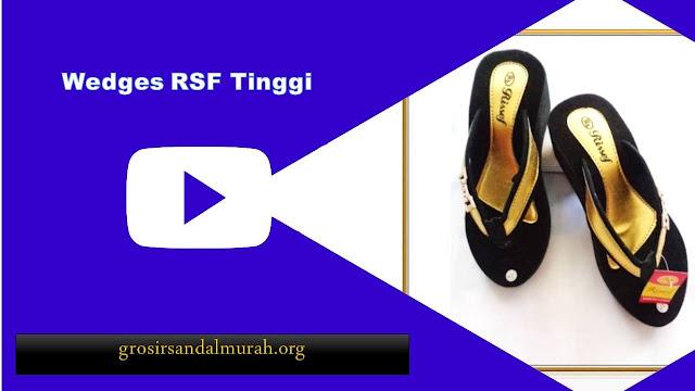 grosirsandalmurah.org-wedges-Sandal Wedges RSF