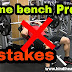 incline bench press mistakes in hindi