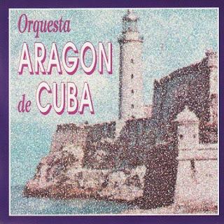Calculadora by Orquesta Aragón