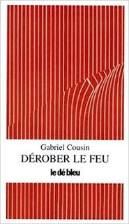 gerard-cousin-derober-le-feu