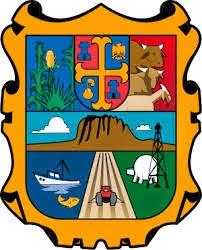 Frente Común Ciudadano del Estado de Tamaulipas