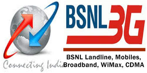BSNL offers 66 percent extra talk time for Prepaid recharge of Rs 252
