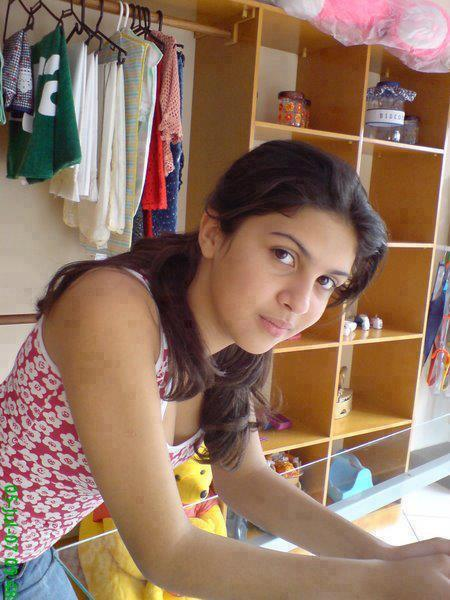 Mobile Friendship , Real Friendship , Girls Mobile Number -6194