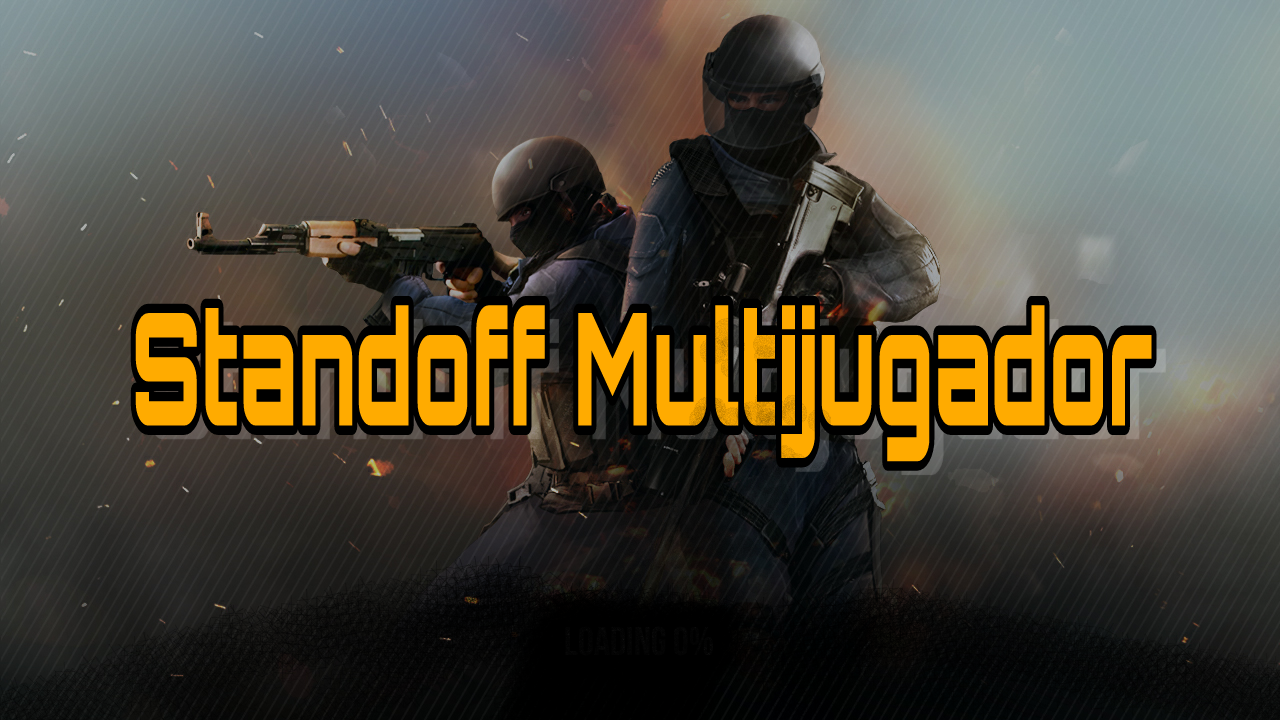 standoff android multiplayer tecnomike92