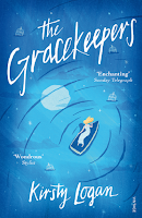 http://anjasbuecher.blogspot.co.at/2016/04/rezension-gracekeepers-von-kirsty-logan.html
