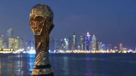 موعد مباريات دوري تصفيات آسيا المؤهلة لكأس العالم 2022 اليوم 10-09-2019