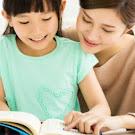 Rendahnya Angka Minat Baca, PR Siapa?