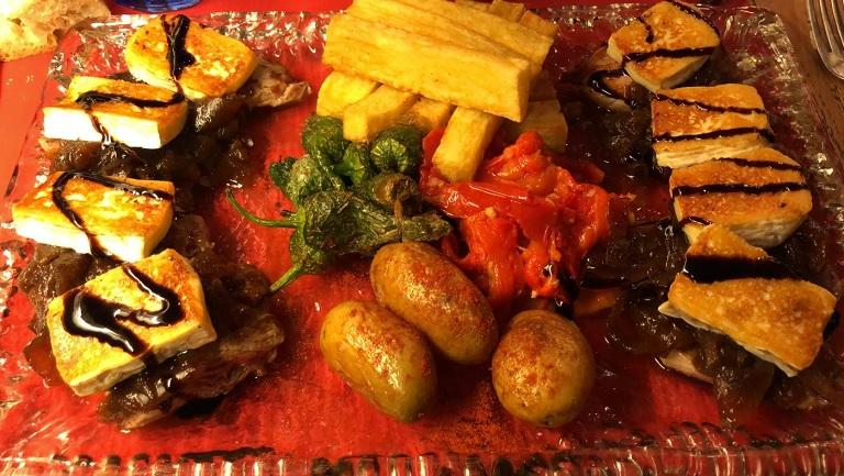 restaurantes-madrid-chamberi-alcaravea