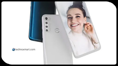 Motorola One Fusion+ Launched With Snapdragon 730 SoC, Pop-Up Selfie Camera: Check Price, Specifications Here