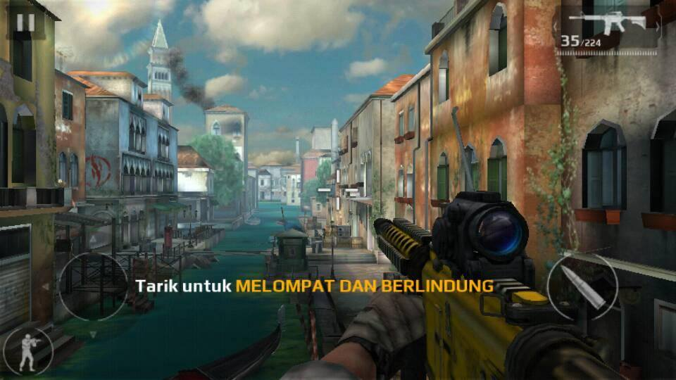 download game psp cso dibawah 200 mb