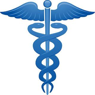Quyết định của Bộ Y tế