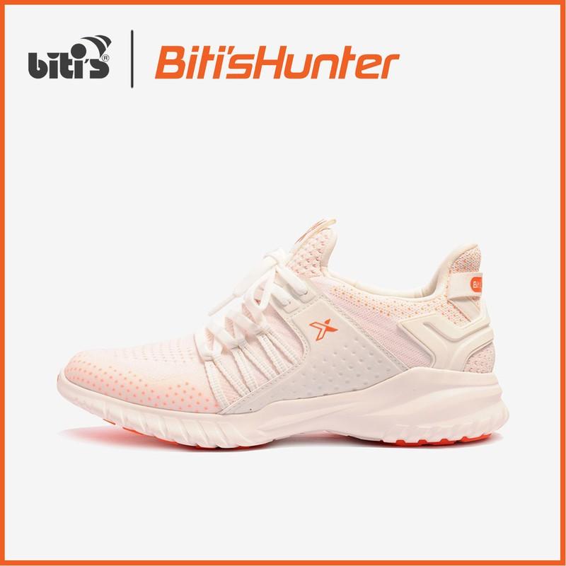 Giày Thể Thao Cao Cấp Nam Bitis Hunter X - Summer 2K19 ADVENTURE COLLECTION