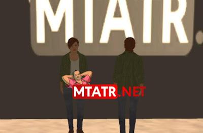 MTA SA Mary Jane Watson