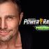 Ator de Spartacus será vilão em Power Rangers Beast Morphers