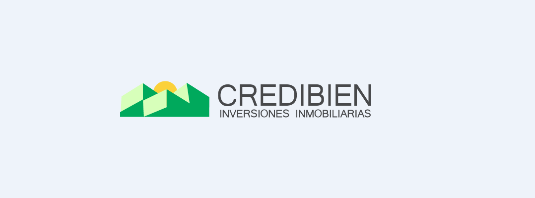 Prestamos y Creditos sobre Hipoteca en Bogotá