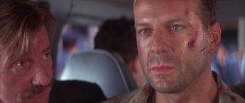 The Blog Of Delights Film Die Hard With A Vengeance 1995