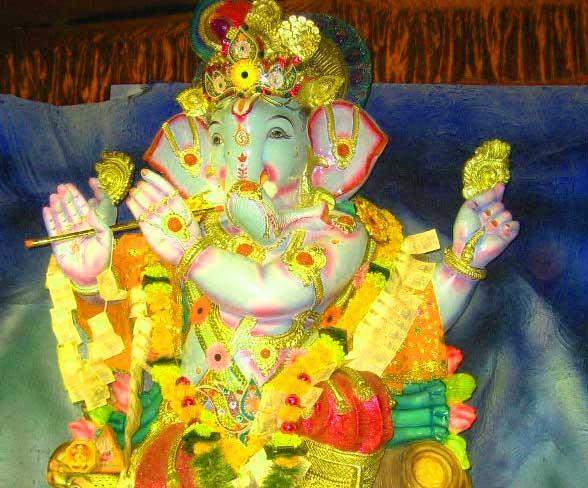 Ganesha Images 42 1
