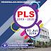 Kegiatan Pengenalan Lingkungan Sekolah TP. 2019-2020 untuk Peserta Didik Baru