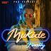 AUDIO | Finally - Mukide | Download mp3