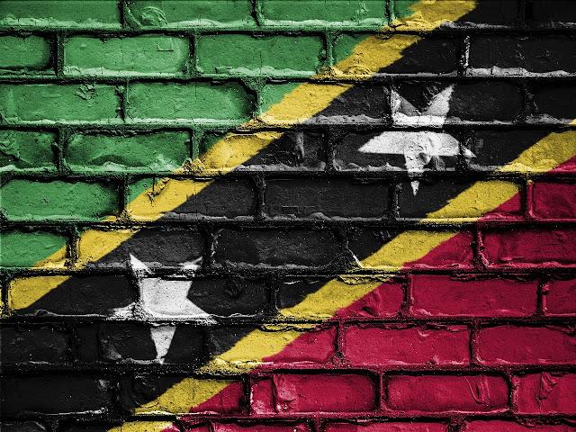 Profil & Informasi tentang Negara Saint Kitts dan Nevis [Lengkap]