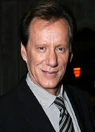 James Woods - Una muerte en la familia, de James Agee,
