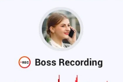 Automatic Call Recorder Application – Call Recording Works Well For Any Android Phone.