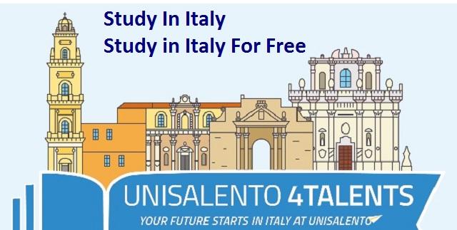 Study%2BIn%2BItaly%2BUniversity%2BItaly