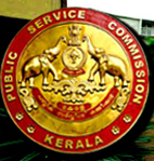Vacancies in Kerala PSC (Kerala Public Service Commission) keralapsc.gov.in Advertisement Notification Fireman Driver cum Pump Operator & LDC posts