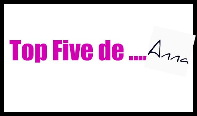 Top_Five_ObeBlog_ MAC_Eucerin_Oro_Fluido