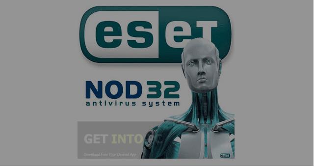 تحمل برنامج 2020 Eset Antivirus مكافح الفيروسات اخر اصدار