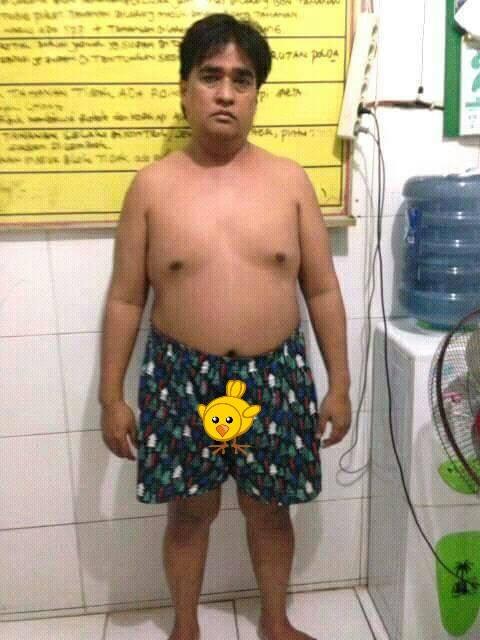 Kanjeng Dimas