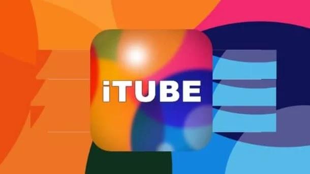 أفضل تطبيق تحميل من اليوتيوب مجاني