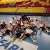 Μπράβο λεβεντόπαιδα της Εθνικής, 30-26 την Β.Μακεδονία με εμφάνιση ΟΜΑΔΑΣ !