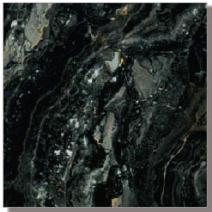 Granit Motif Marmer LF8815 80X80 Glazed Polished