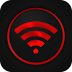 Top 5 Wifi Frunk Hacking Software Download