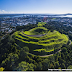 11 Interesting facts about Auckland