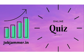 2020 important Quiz Chief minister Governor of india