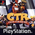 Download CTR Game for PC / Laptop