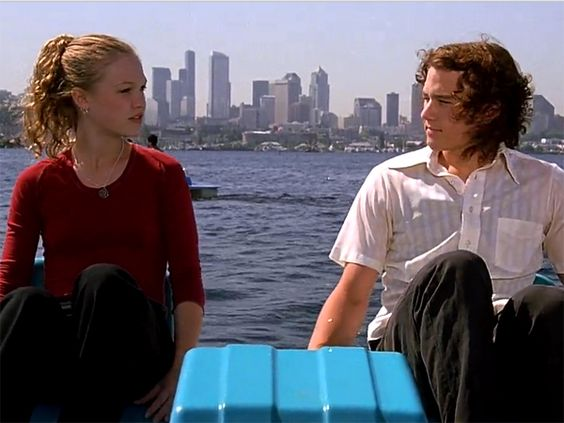kat e patrick 10 coisas que eu odeio em você