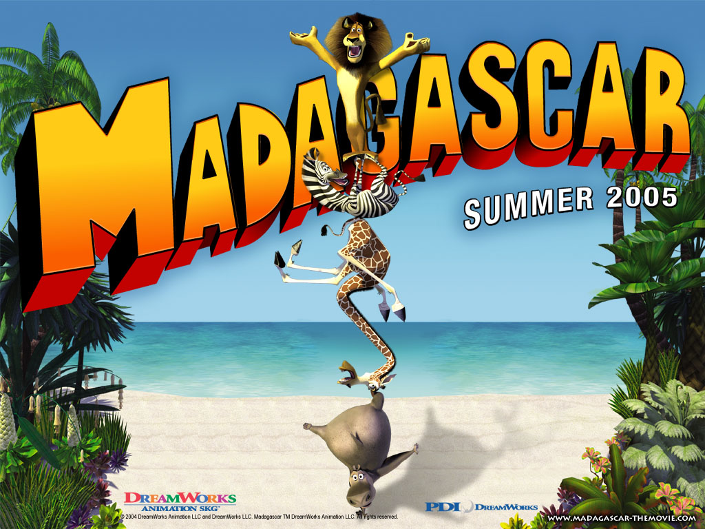 Liana conis blog madagascar - Madagascar wallpaper ...