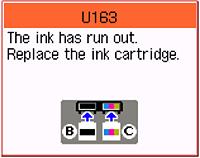 cách sử dụng máy in canon IP 2770