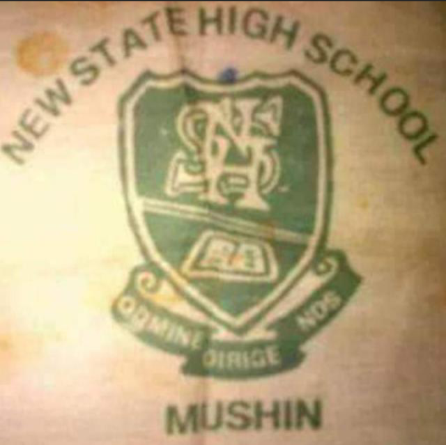 [News] NEW STATE HIGH SCHOOL MUSHIN YEAR 2000 SET