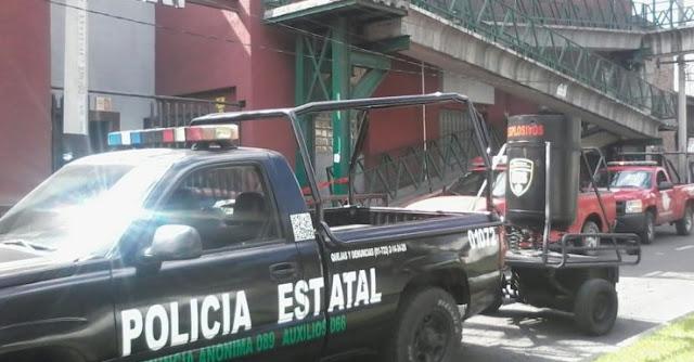 Escuelas de Toluca