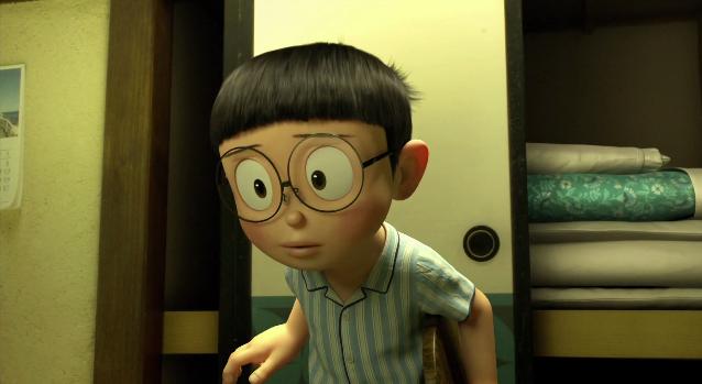 Kumpulan Gambar Doraemon 3d Gambar Lucu Terbaru Cartoon